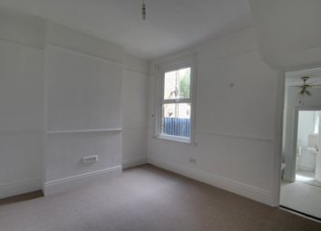 Thumbnail 3 bed property to rent in Winchester Road, London