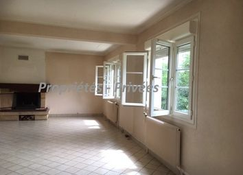 Thumbnail 3 bed property for sale in 78112, Fourqueux, Fr