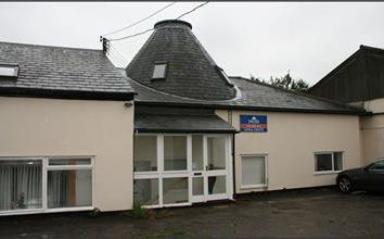 Thumbnail Office to let in Suites 10, 10A & 10B, The Maltings, Millfield, Cottenham, Cambridge