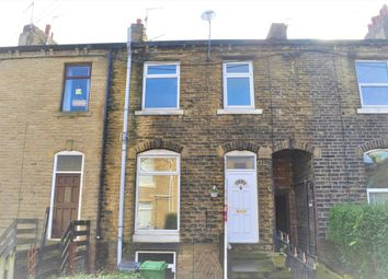 Thumbnail 3 bed terraced house for sale in Ravensknowle Road, Huddersfield