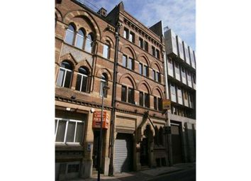 Thumbnail Office to let in Lion House, 41, York Place, Leeds, West Yorkshire, UK