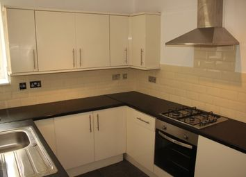 Thumbnail 3 bed property to rent in Martin Street, Morriston, Swansea