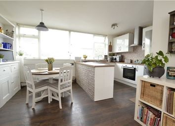 Thumbnail 3 bed semi-detached house for sale in Tereslake Green, Bristol