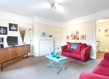 Thumbnail 4 bed detached house to rent in Peat Moors, Headington, Oxford
