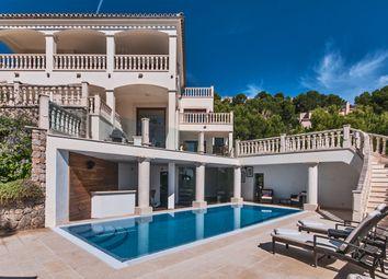 Thumbnail 5 bed villa for sale in Port Andratx, Mallorca, Balearic Islands