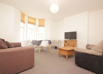 Thumbnail Room to rent in Furzehill Road, Mutley, Plymouth