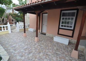Thumbnail 5 bed semi-detached house for sale in Villa La Capitana, El Galeon, Adeje, Tenerife, Canary Islands, Spain