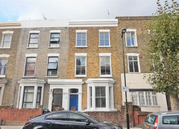 Thumbnail 5 bed terraced house for sale in Dunlace Road, Hackney