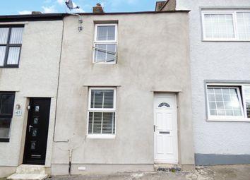 Thumbnail 2 bed terraced house for sale in Arlecdon Road, Arlecdon, 0