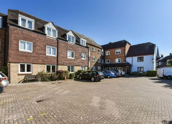 Thumbnail 2 bedroom property for sale in Henty Gardens, Chichester