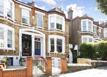 3 bed flat for sale in Jerningham Road, London SE14
