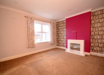 Thumbnail 1 bed flat to rent in Highfield Road, Bognor Regis