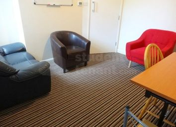2 bed shared accommodation to rent in Westwood Road, Coventry, West Midlands CV5