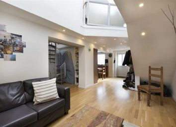 Thumbnail 1 bed flat for sale in Carpenters Place, London
