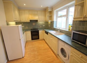 Thumbnail 2 bed property to rent in Beddington Road, Orpington