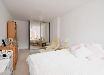 Thumbnail 1 bed flat for sale in Portland Road, Hove, East Sussex