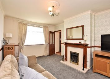 Thumbnail 2 bed terraced house for sale in Himalaya Avenue, Walney, Barrow-In-Furness