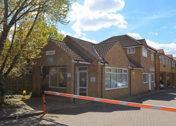 Thumbnail Property to rent in Osborne Street, Slough