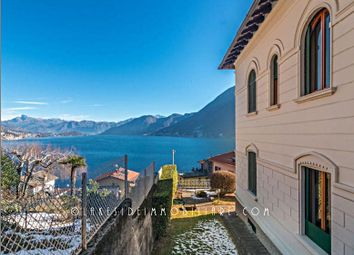 Thumbnail Villa for sale in Argegno, Como, Lombardy, Italy
