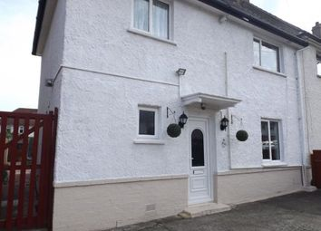 Thumbnail 3 bed end terrace house for sale in Gladstone Road, Brighton, East Sussex, .