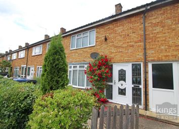 2 bed property for sale in Jerounds, Harlow CM19