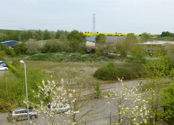 Thumbnail Land to let in Hopton Industrial Estate, Devizes