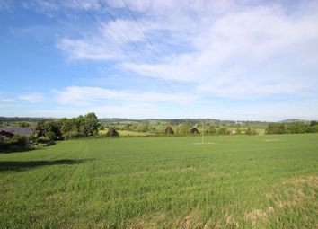 Fownhope, Fownhope, Herefordshire HR1. Land for sale