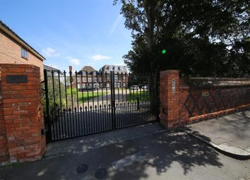 Thumbnail 1 bed flat to rent in High Road, Fobbing, Stanford-Le-Hope