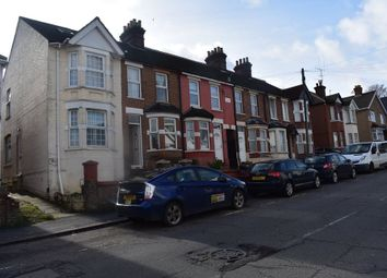 Thumbnail 3 bed semi-detached house to rent in Dashwood Ave, High Wycombe