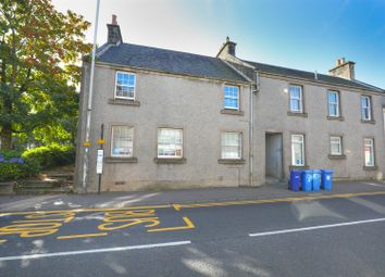 Thumbnail 3 bed flat for sale in High Street, Leslie, Glenrothes