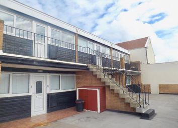 1 bed flat for sale in Flat G, 376 Talbot Road, Blackpool, Lancashire FY3