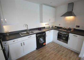 Thumbnail 2 bed flat for sale in Military Road, Portsmouth, Hampshire