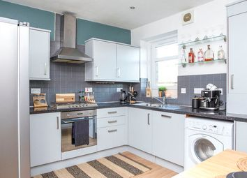 2 bed flat for sale in Chesser Loan, Edinburgh EH14
