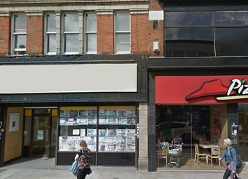 Thumbnail Retail premises to let in King Street, London
