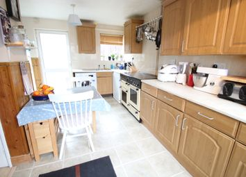 Thumbnail 3 bed terraced house for sale in Loxton Drive, Bath