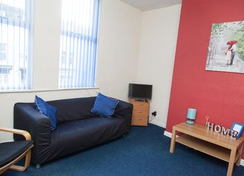 Thumbnail 2 bedroom shared accommodation to rent in 2Westbourne Street, Stockton-On-Tees