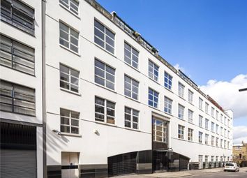 Thumbnail 2 bedroom flat for sale in Carlow House, Regents Park