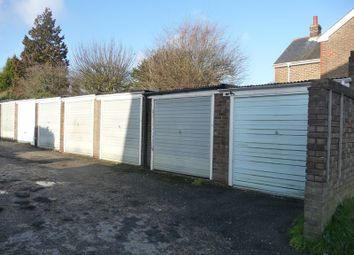 Thumbnail Parking/garage for sale in Oakhill Road Area, Horsham