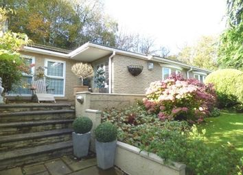 Thumbnail 3 bed bungalow to rent in Hollinwood Road, Stockport
