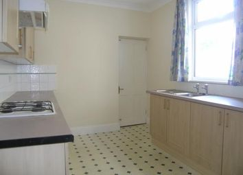 Thumbnail 4 bed terraced house for sale in Margate Road, Southsea