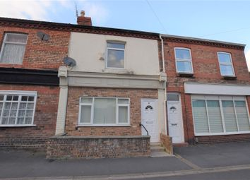 Thumbnail 3 bed property to rent in Woodchurch Lane, Birkenhead