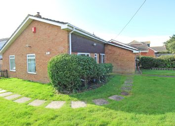 Thumbnail 3 bed property for sale in Lucerne Road, Milford On Sea, Lymington