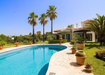 Thumbnail 3 bed villa for sale in 07609, Urbanización Sa Torre, Spain