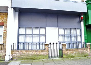 Thumbnail 2 bed maisonette for sale in Northdown Arcade, Northdown Road, Cliftonville, Margate