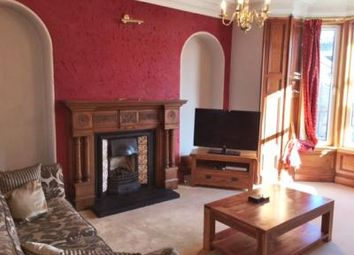Thumbnail 2 bed flat to rent in Broomhill Rd, Aberdeen, 6Hx