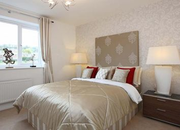 Thumbnail 2 bedroom semi-detached house for sale in The Cork, Kingsway, Stainforth, Doncaster, South Yorkshire
