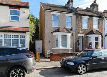 2 bed end terrace house for sale in Lower Road, Kenley CR8