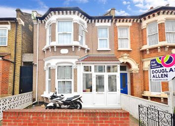 Thumbnail 7 bed semi-detached house for sale in Sebert Road, Forest Gate, London
