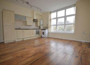 Thumbnail 2 bed flat to rent in Flat 2, London Road