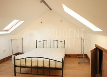 Thumbnail Room to rent in Princes Road, Middlesbrough